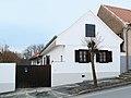 Bürgerhaus 8595 in A-7461 Stadtschlaining.jpg
