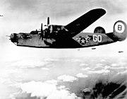 B-24J-55-CO