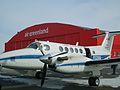 B200 King Air (5669857687).jpg