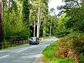 B4234 New Road 2 - geograph.org.uk - 1511101.jpg