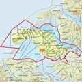 BAG woonplaatsen - Gemeente Schouwen-Duiveland.png