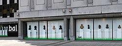 BAL-Musée des Beaux-Arts de Liège.jpg