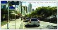 BALNEÁRIO CAMBORIÚ (Altura da Rua 1200), Santa Catarina, Brasil by Nivaldo Cit Filho - panoramio (11).jpg