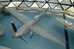 BAM-06-Messerschmit Bf-109 G-2.jpg