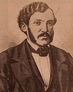 BASA-1599K-1-1882-7-Konstantin Miladinov.JPG