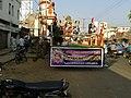 BDA Colony, Laxmi Sagar, Bhubaneswar, Odisha 751006, India - panoramio.jpg