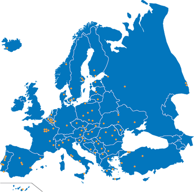 BEST Map Of Europe 2014.png
