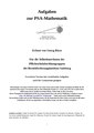 page1-85px-BFI_Salzburg%2C_PflichtSchulA