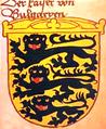 BG-gerb1483.png