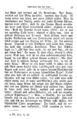 BKV Erste Ausgabe Band 38 077.png