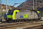 BLS Cargo Traxx 485 009-5 (31375858476).jpg