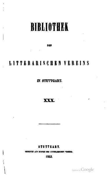 File:BLV 030 Fastnachtspiele aus dem fuenfzehnten Jahrhundert 3.pdf