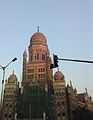 BMC Headquarters Mumbai.jpg