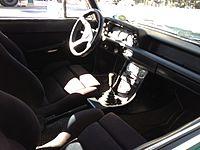 BMW 2002 (9664667668).jpg