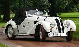 BMW 328 Roadster white vr.jpg