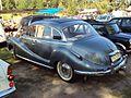 BMW 502 Super V8 (5000048776).jpg