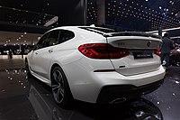 BMW 640 GT, IAA 2017, Frankfurt (1Y7A3246).jpg