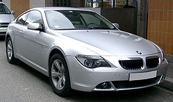 BMW E63 front 20080417.jpg