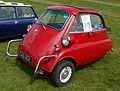 BMW Isetta 300cc 1959 - Flickr - mick - Lumix.jpg