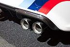 BMW M2 M-Performance, Frankfurt (1Y7A3529).jpg