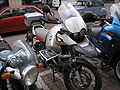 BMW R1150GS Adventure.JPG