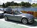 BMW Z3 3.0i Roadster (7160310839).jpg