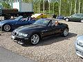 BMW Z3 M Roadster (3183087853).jpg