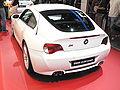 BMW Z4MCoupe 1.JPG