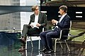 BMW press conference, IAA 2017, Frankfurt (1Y7A1748).jpg
