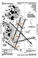 BOS FAA Airport diagram.pdf
