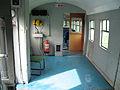 BR Class 101 (Interior) (8773943450).jpg