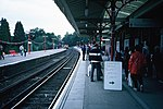 BR SR electric trains at Lingfield (1987-1988) 09.JPG