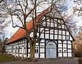 BS Holzhausen Max-Planck-Str76 133.jpg