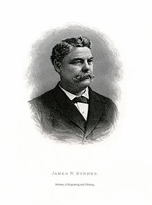 BURNES, James N (BEP engraved portrait).jpg