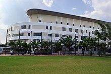 wiki british vietnamese international school hanoi
