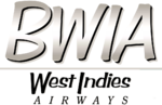 BWIA logo.png