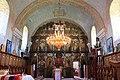 Bačinci, crkva Sv. Nikole 012.jpg