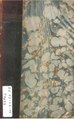 BaANH47655 Almanque de comercio de la Ciudad de Buenos Aires para el año 1829 - J. J. M. Blondel.pdf