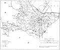Baarle kaart 1868.jpg