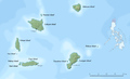Babuyan islands en.png