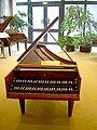 Bach Cembalo.jpg