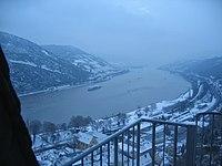 Bacharach in winter 2005 17.jpg