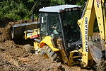 Backhoe training 150713-F-LP903-0027.jpg