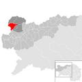 Bad Aussee im Bezirk Liezen.png