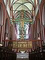 Bad Doberan-Kloster-Münster-Innen-Kreuzaltar-Christusseite-Triumpfkreuz0741.jpg
