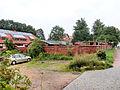 Bad Doberan Neue Reihe 46a Baudenkmal 2011-08-31.jpg