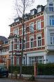 Bad Godesberg, Rheinallee 45.jpg