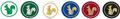 Badges ecureuil.png