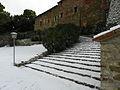 Badia Winter3.JPG