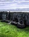 Baemauris-castle13.jpg